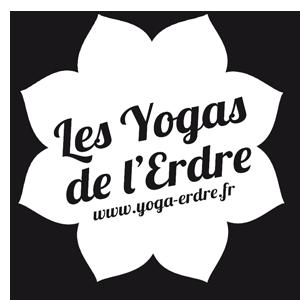 les yogas de l 39 erdre croisi res yoga nantes. Black Bedroom Furniture Sets. Home Design Ideas